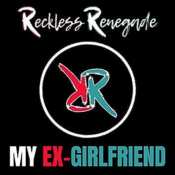 My Ex-Girlfriend