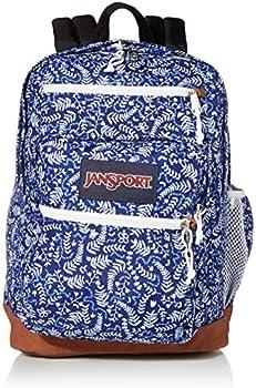 JanSport 15 Inch Cool Student Backpack