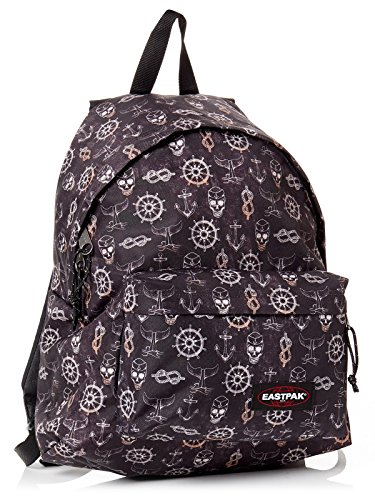 EASTPAK Authentic Collection Padded Pak'r SH2 Rucksack 40 cm