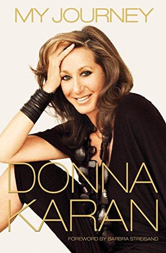 My Journey Kindle Edition By Karan Donna Arts Photography Kindle Ebooks Amazon Com