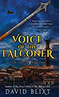 Voice Of The Falconer (Star-Cross'd)