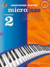 Best microjazz collection 2 Reviews
