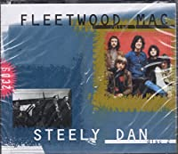 FLEETWOOD MAC // STEELY DAN (2 Cd)