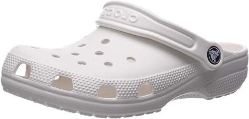 Crocs Unisex-Child Kids' Classic Clog