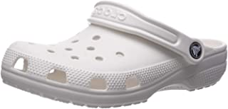 Crocs Unisex-Child Classic Clog