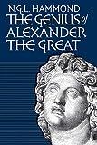 The Genius of Alexander the Great