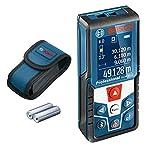 Bosch Professional GLM 50 C - ...