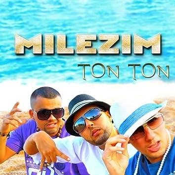 Ton ton