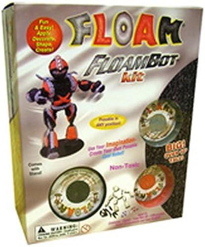 en venta en línea Floam FloamBot Kit by Floam Floam Floam  oferta de tienda