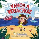Vamos a Veracruz