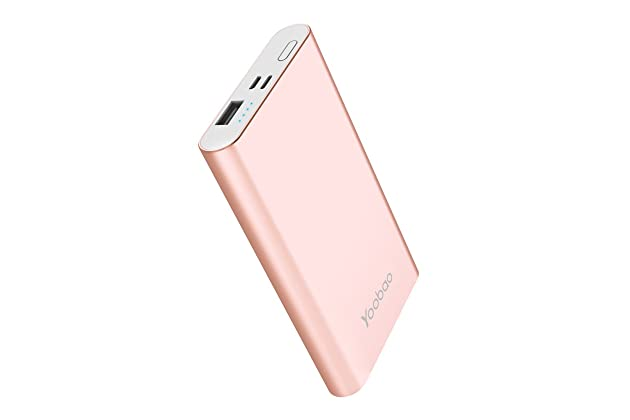 super popular 3f4b0 6b11b Best cute portable chargers for iphone | Amazon.com