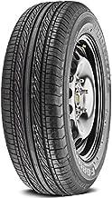 federal tires formoza fd1