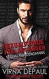 Sexualkunde fur Anfänger (Sexualkunderomane 1)