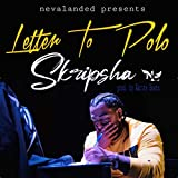 Letter To Polo [Explicit]