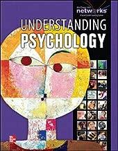 Understanding Psychology, Student Edition