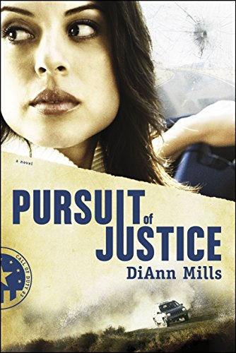 Pursuit of Justice (Call of Duty Book 3) (English Edition)