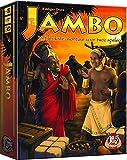 Jambo - Mejor juego del año 2005