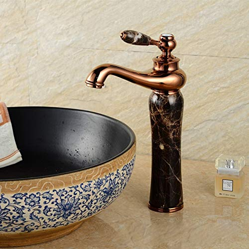 Buy Modern Brass Hot And Cold Basin Sink Faucet Bathroom Sink Faucet Hot And Cold Water Faucet Europ...