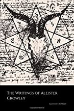 Best aleister crowley book 4 Reviews