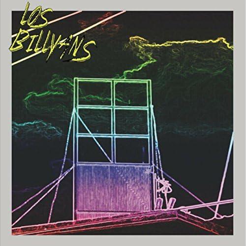 Los Billyans