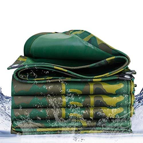Luifel XXT dik Oxford Cloth waterdichte zonwering stofdichte poncho in openlucht picknick tent doek vouwlicht eenvoudig anti-aging 0,45 kg/vierkante meter te dragen