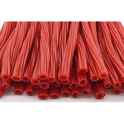 strawberry lances - 120 Strawberry Lances – 120 51mw8VQOeUL