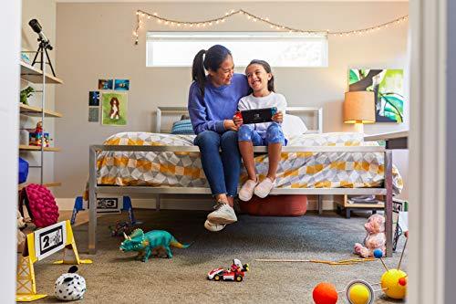 51mw9q93mzL - Mario Kart Live: Home Circuit -Mario Set - Nintendo Switch Mario Set Edition