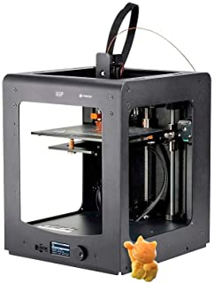 cheap large format 3d printer