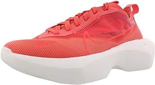 Nike Womens Vista Lite Womens Casual Fashion Shoes Ci0905-800