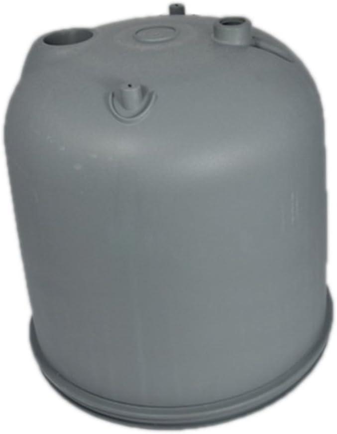 Waterway WW5197407 スピード対応 全国送料無料 Large Lid DE Filters SALENEW大人気! for
