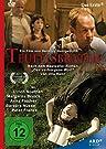 DVD zum Film: Teufelsbraten