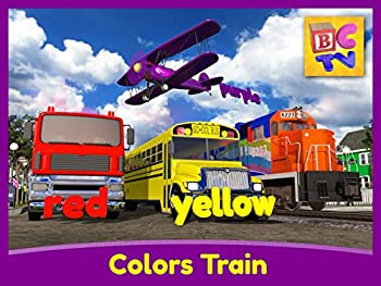Best toy school bus with flashing lights Reviews