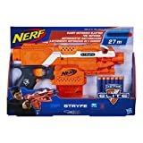 Nerf Guns Alls Review and Comparison