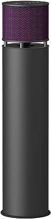 100W Portable Bluetooth Speaker Super Bass Subwoofer,...