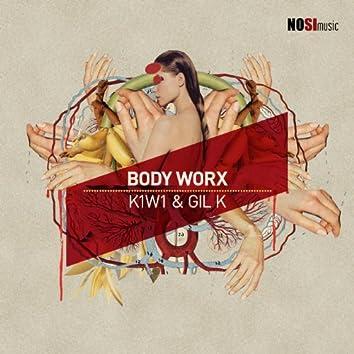 Body Worx