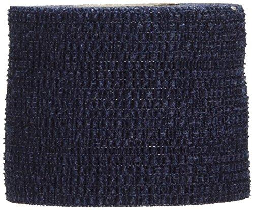 Powerflex 2 Stretch Athletic Tape - 6 Rolls, Navy Blue