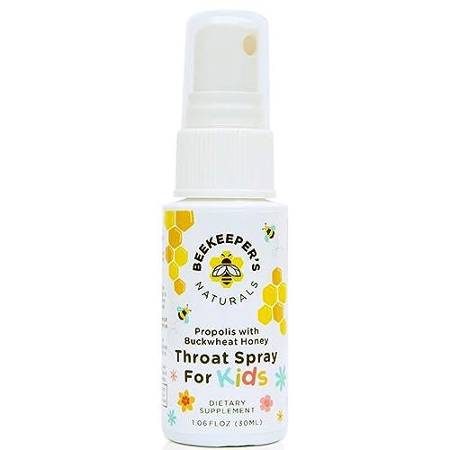 Children's Nose Spray: Amazon com