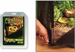 Askoll 281608 Exo Terra Flextray F for Flexarium