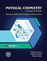 PHYSICAL CHEMISTRY VOL-1