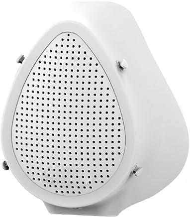 尘大侠原生态成人款 智能电动口罩 新风防雾霾PM2.5防甲醛电动口罩 男女通用电子口罩