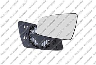 Espejo de mano derecha Lado Del Conductor Cristal Para Opel Zafira A 1999-2005 0023RS