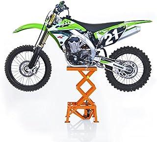 Caballete Moto Cross XLO Suzuki RM 125/250, RM 85/125/ 250/ L, RMX 450 Z