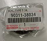 Lexus 90311-38034, Engine Camshaft Seal