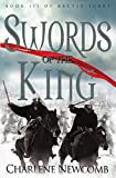 Swords of the King (Battle Scars)
