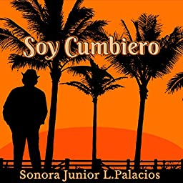 Amazon Music Unlimitedのsonora Junior L Palacios