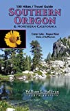 100 Hikes / Travel Guide: Southern Oregon & Northern California