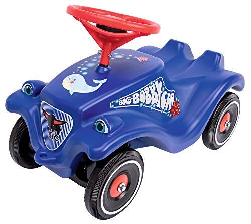 Big Spielwarenfabrik -  Big-Bobby-Car