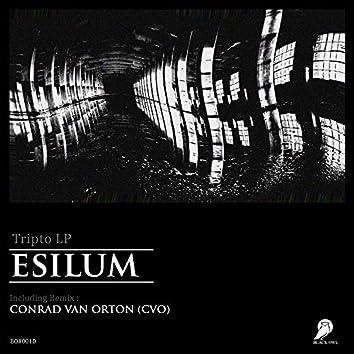 Tripto LP