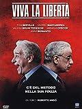 Viva La Liberta' [Italia] [DVD]