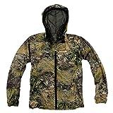 JXS-outdoor Vêtements Anti-moustiques, Camouflage en Plein air, Veste Anti-Moustique bionique,...